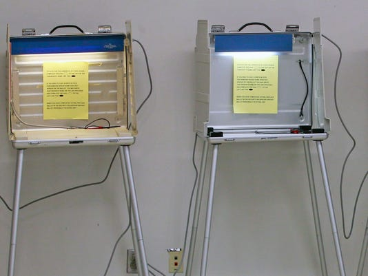 636250071585486581-voting-booth.jpg