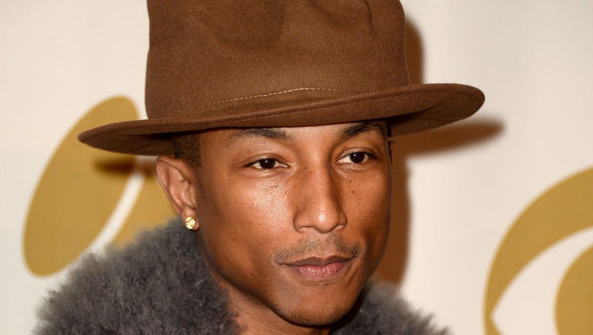 13f3e09dbcc85 1393852038000-Pharrell-1-hat-CelebSuper.jpg width 1200