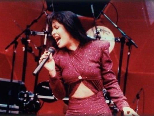 Selena-Quintanilla-10