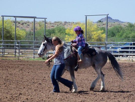 PNI sr kids horse show 0425.jpg