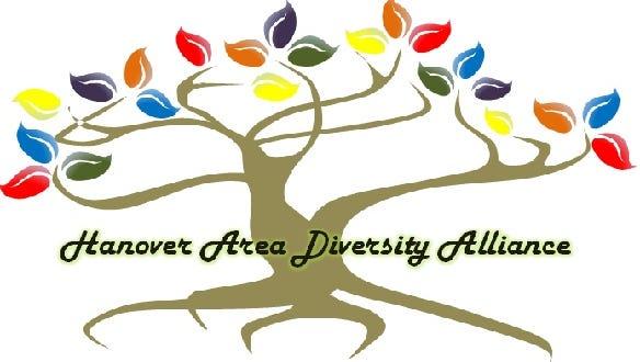 Hanover Area Diversity Alliance logo