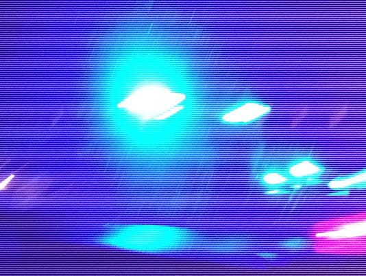 police lights2.jpg