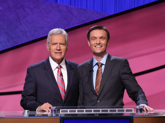 FTC0506-ll Brief: Jeopardy guy