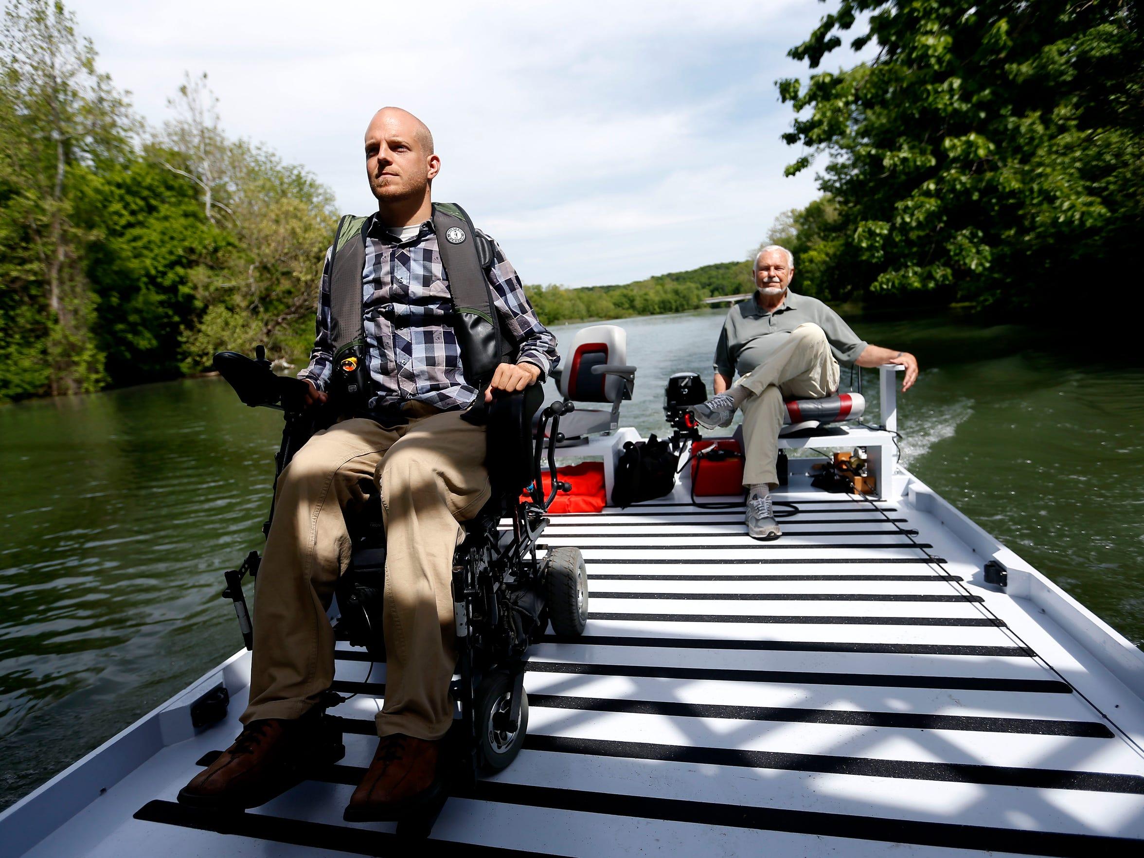 tDisabled_boating0170.jpg