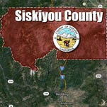Siskiyou investigators say man found in river was killed