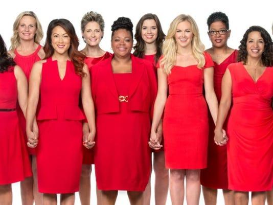 635587372263251420-go-red-women