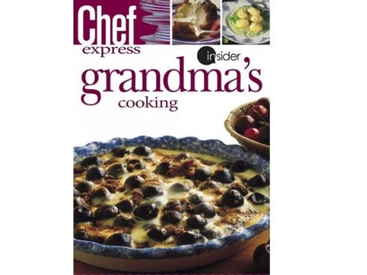 636165464672776984-ISGrandma-s-Cooking-700x400.jpg