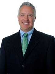 FBT Project Finance Advisors LLC names Kevin Malof as vice president.