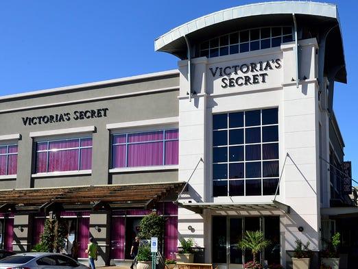 Scottsdale fashion square jobs 70