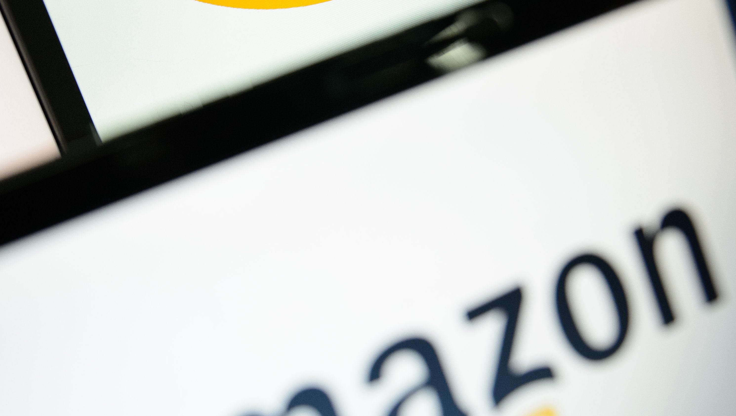 how to delete amazon account usa