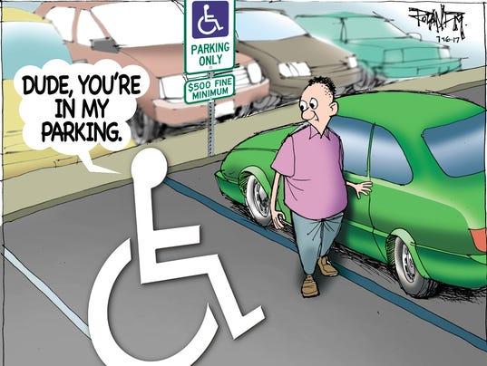 636357034818360541-disabilities-2.jpg