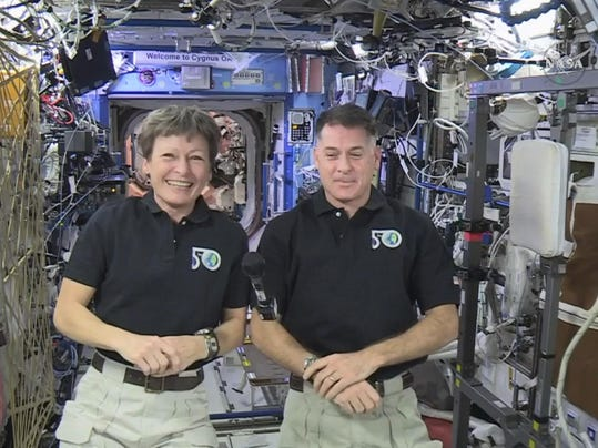 Space Station_Stam