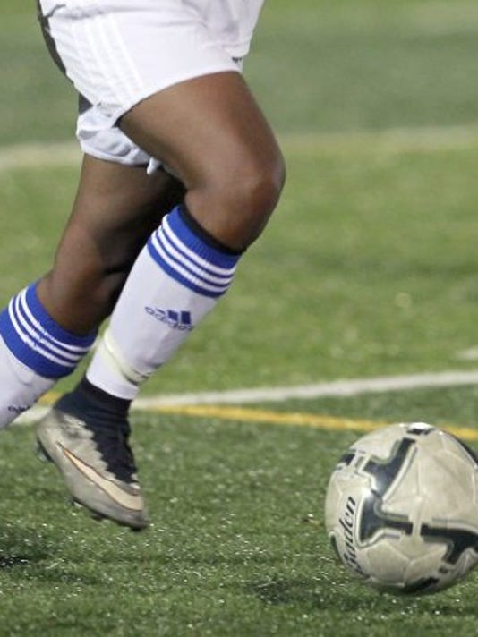 LVGirls-Soccer-Generic.JPG