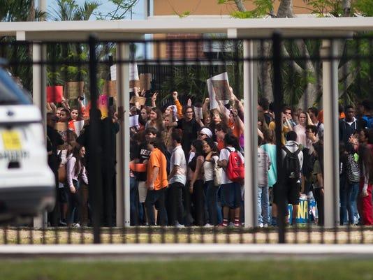 0222 TC PROTESTS MCHS 01
