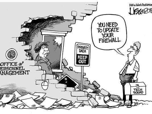 CLR-Edit Cartoon-0712