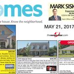 HomeFinder May 21