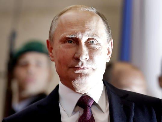 AP_APTOPIX_Germany_Ukraine_Summit