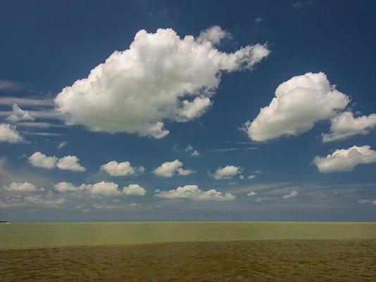 J Montanus Lake Ontario
