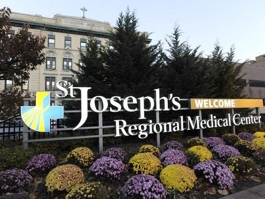 st-joseph-s-regional-medical-center-in-paterson.jpg