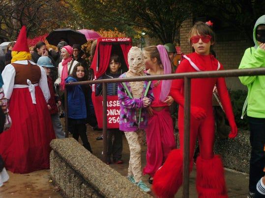 7 SOK Halloween parade.jpg