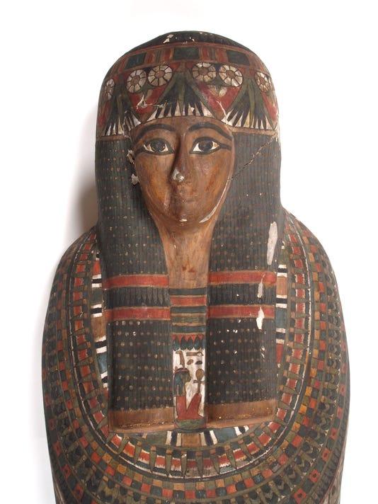GR sarcophagus close.jpg