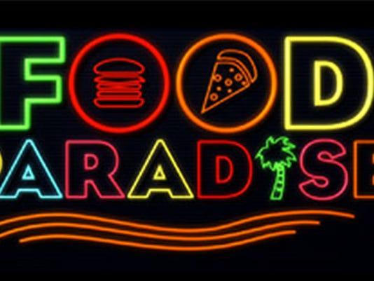 636096305110885952-Food-Paradise.jpg