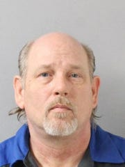 Ronald James Lyons, 52, Newport – 30 counts Draw a Lien without a Legal Basis, 30 counts Forgery $250,000 or more. Bond $150,000.