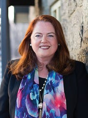 Kim Thiboldeaux is CEO of Cancer Support Community.