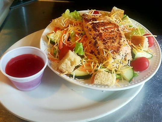 Landmark-Salmon-Salad.jpg