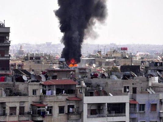 Mideast Syria_Redm.jpg