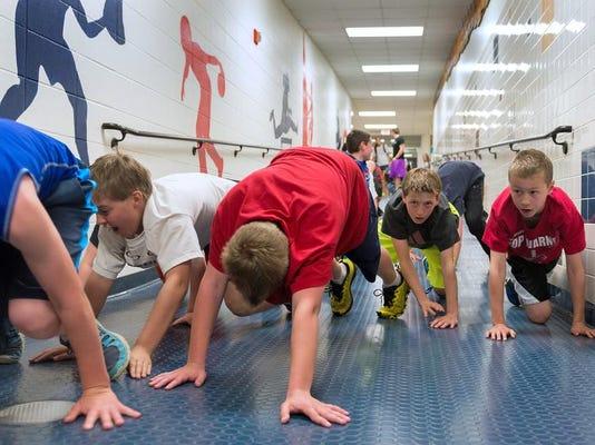 APC INSIDE FF Kids Fitness-1.jpg