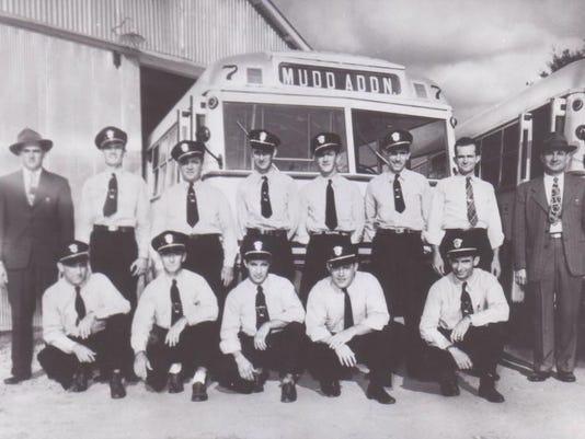 City Bus Drivers Christmas 1946.jpg