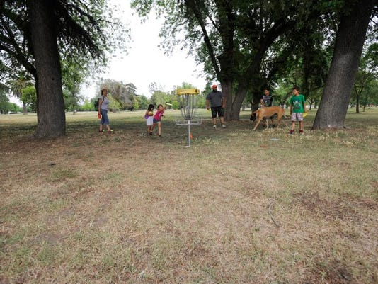 VTD0423 DROUGHT AND PARKS 1.jpg