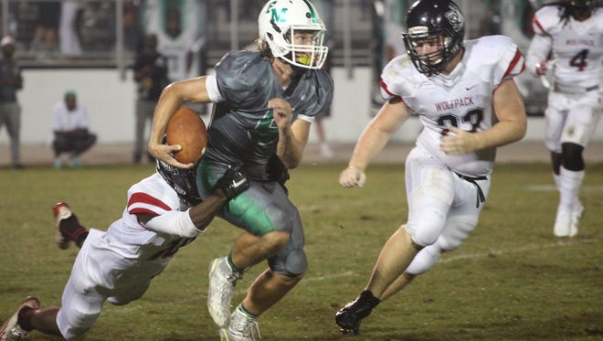 Fort Myers hosts rival Clewiston on Friday.
