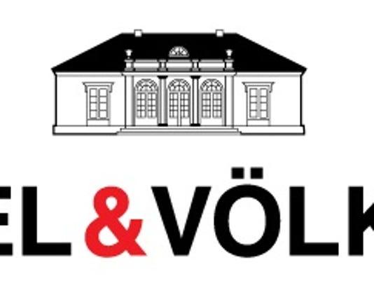 approved-logo-house-1.jpg
