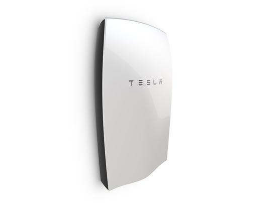 Tesla-Energy-Powerwall.jpg