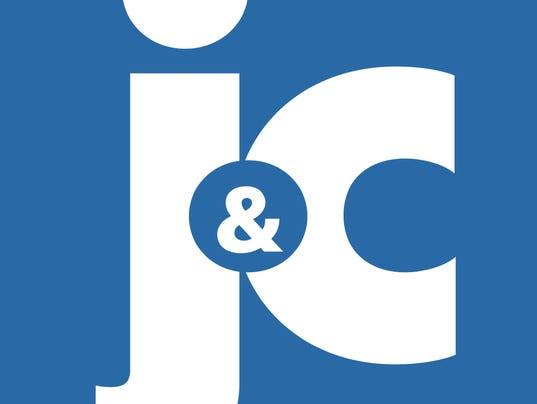 636198185924576576-J-C-2017-Logo.jpg