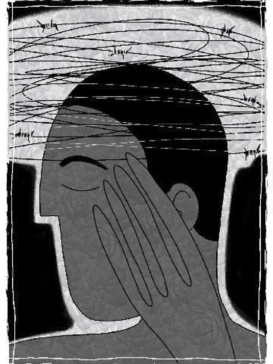 mentalhealth (2)