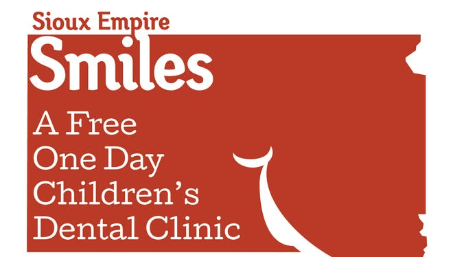 Sioux Empire Smiles logo