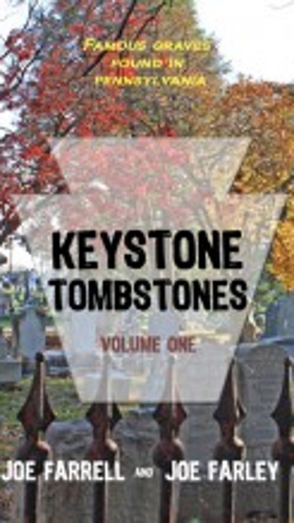 keystone-tombstones