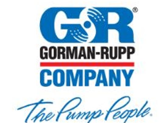 636295794888590880-Capture-Gorman-Rupp-logo.JPG