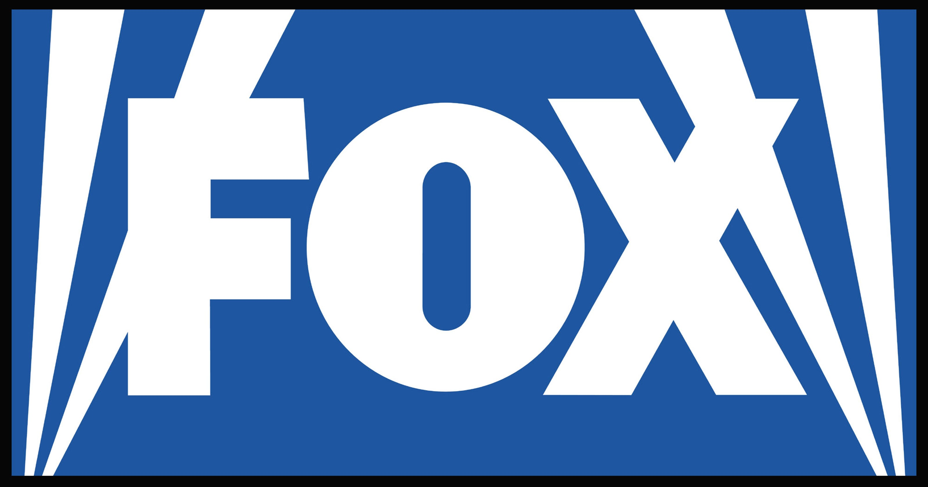 AT&T and DirecTV could drop Fox in Pensacola region