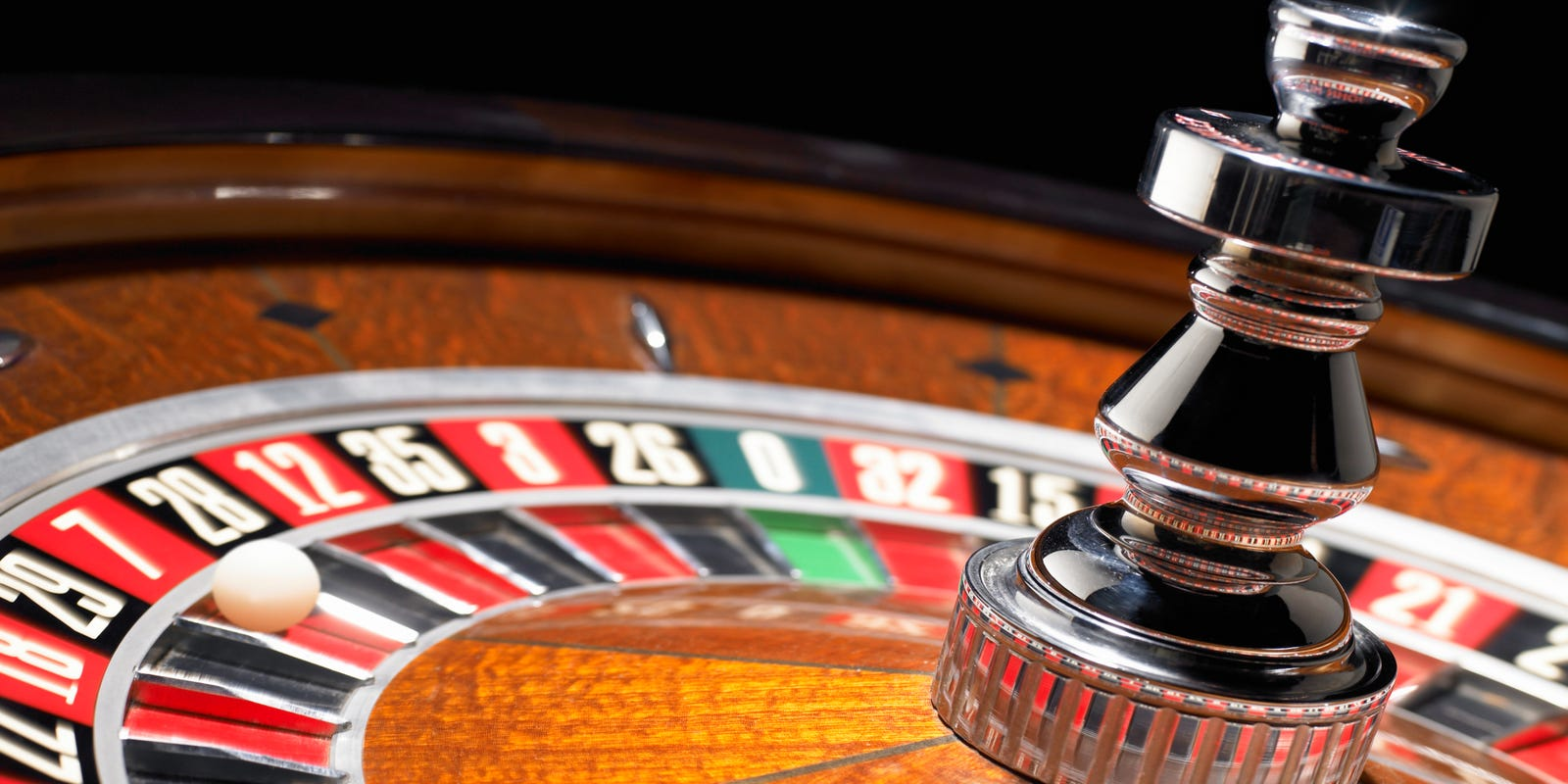 casinos in new albany