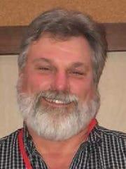 Bob Hagemann