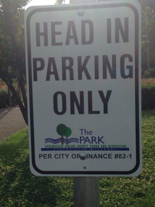 Head in parking.jpg