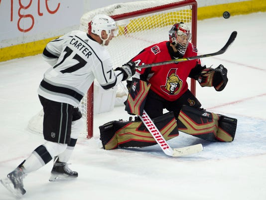 Kings_Senators_Hockey_81828.jpg