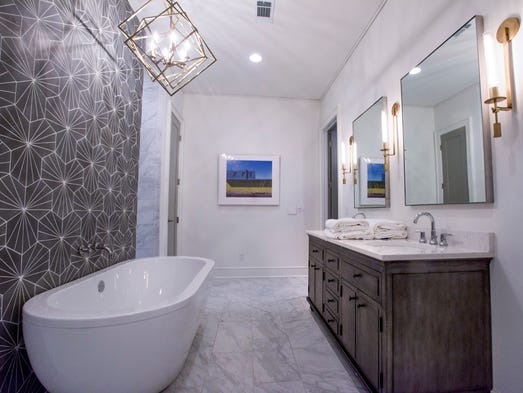 Big Beautiful Bathrooms 28 Images Big Bathroom