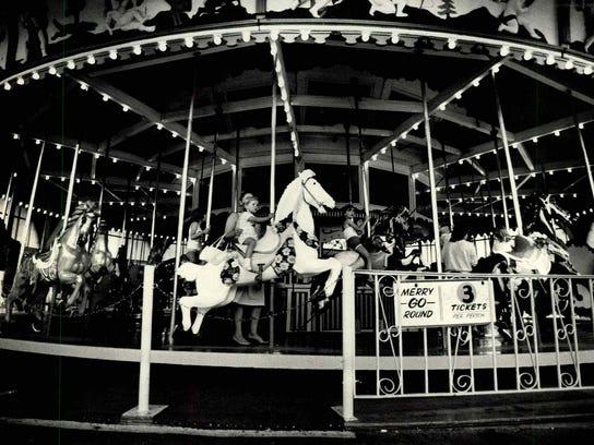 Roseland carousel.jpg