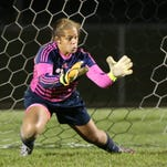 Boone County girls win 33rd District with PKs