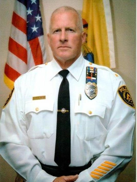 635906124253832563-Chief-Craig-Meyer.jpg